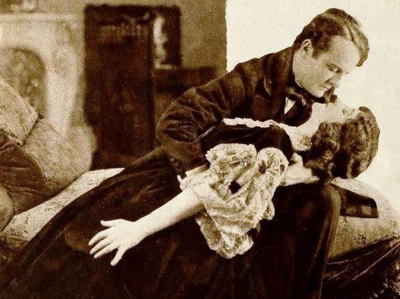 Romance_(1920)_-_Sydney_&_Keane
